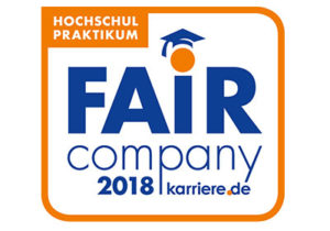 expertum | Fair Company - Ausbildung bei expertum