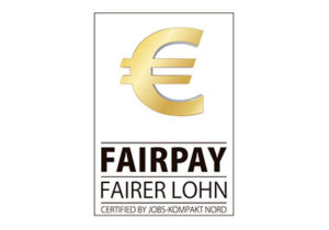 expertum | Fair Pay