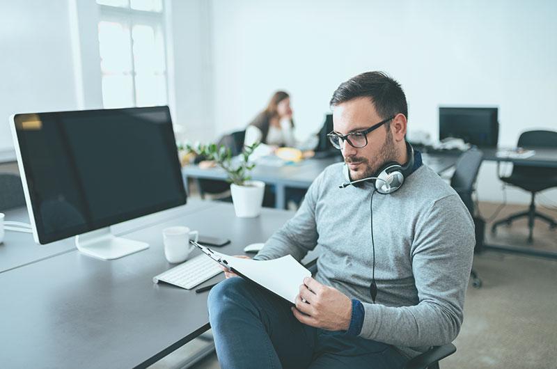 expertum DIE PERSONALBERATER | Fach- und Führungskräftebesetzung