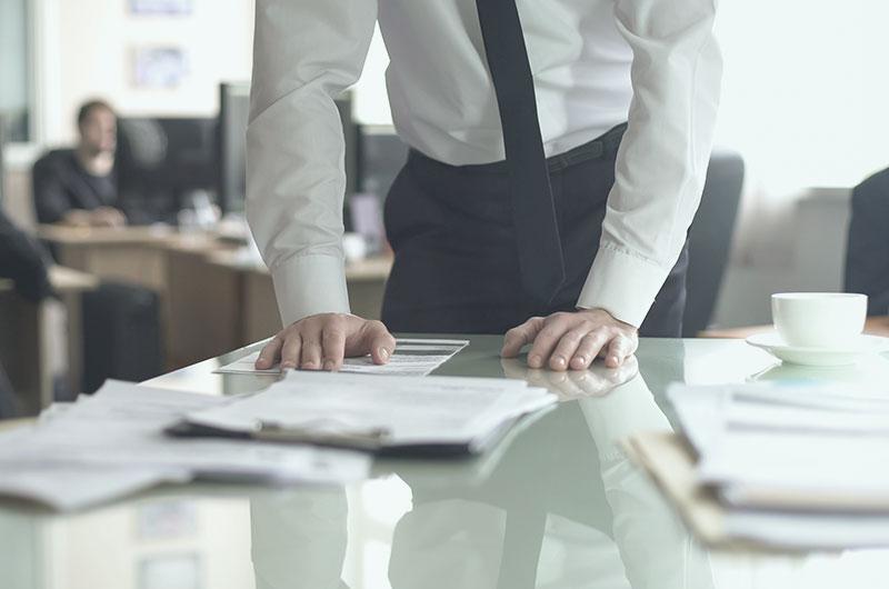 expertum DIE PERSONALBERATER | Executive Search & Personalvermittlung