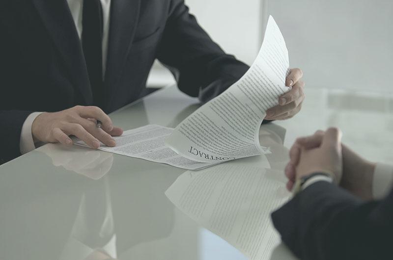 expertum DIE PERSONALBERATER | Newplacement & HR-Services