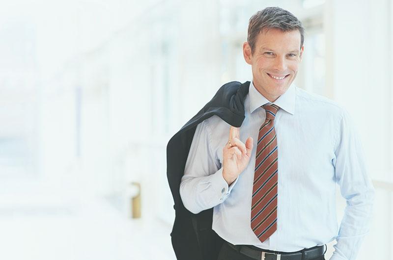 expertum DIE PERSONALBERATER | Executive Placement