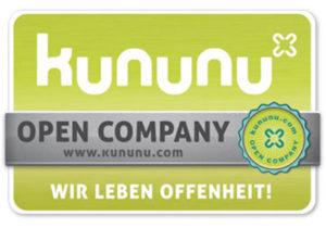 expertum | kununu Open Company