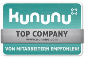 expertum | Top Company