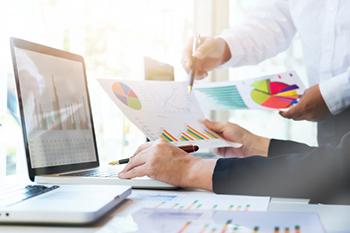 Ingenieurmonitor zeigt den Arbeitsmarkt für Ingenieure
