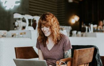 Wir geben Tipps für die Jobsuche im Internet