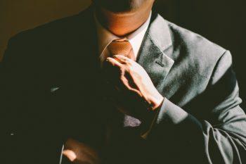 Studie über die Personalberatungsbranche